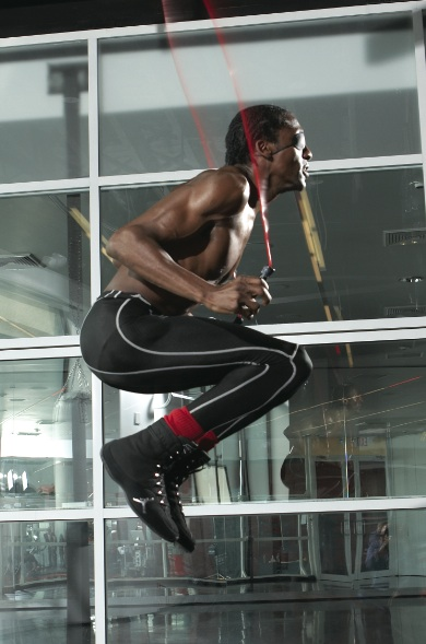 former champion boxer reveals 6 core jump rope exercises