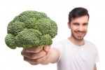 8 Healthy Foods All Men Should Have in Their Diets