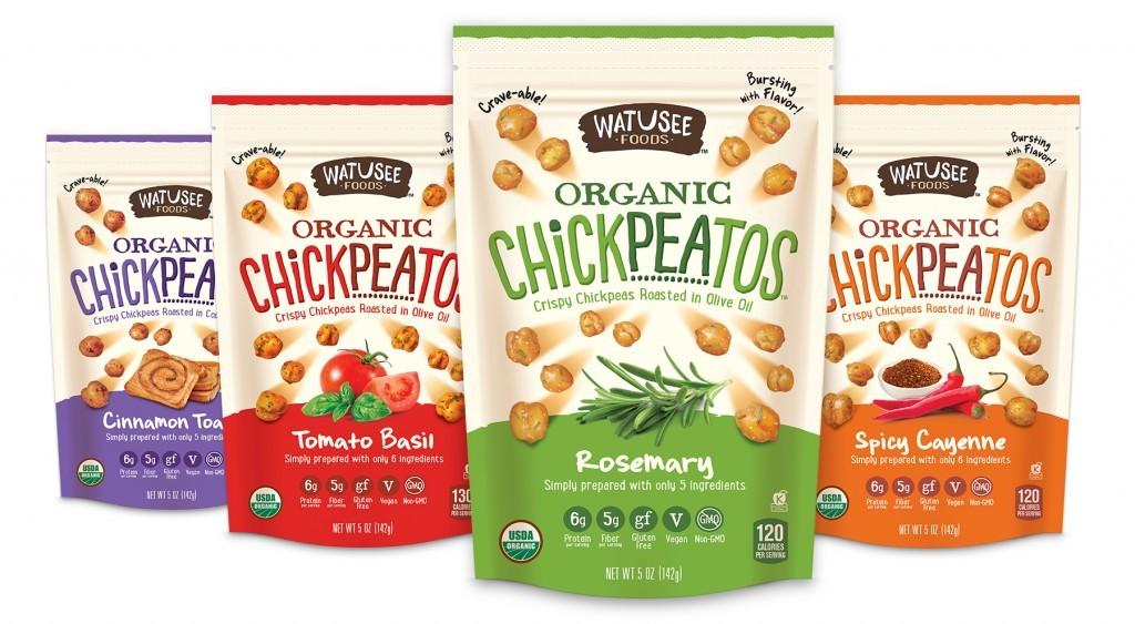 WAT-Chickpeatos