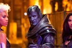5 Films That Could Be Next for the X-Men Franchise