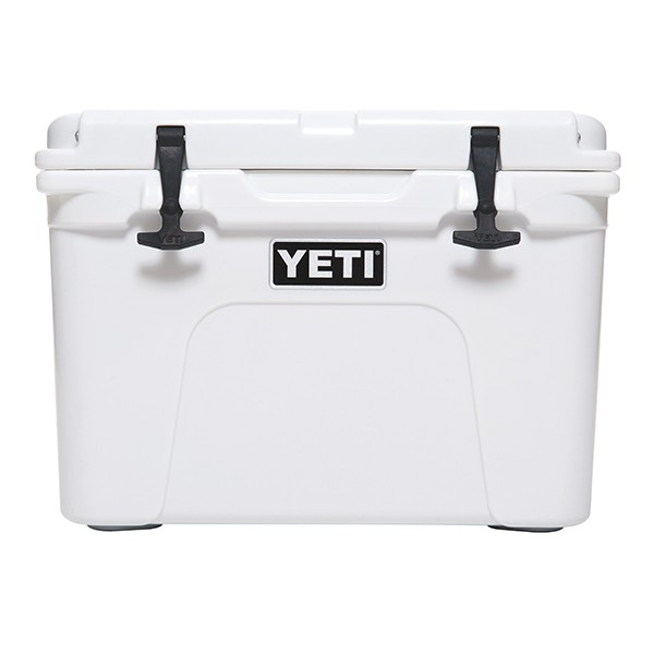 Source: Yeticoolers.com
