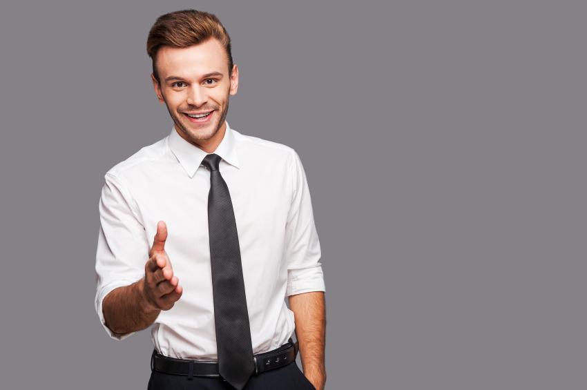 flirting moves that work body language songs videos