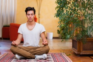 5 Types of Meditation You Can Do at Home