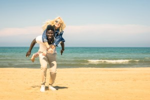 Feeling Bored With Your Relationship? 4 Ways to Spice It Up