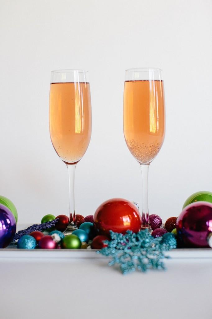 Zevia Cocktail_Poinsettia