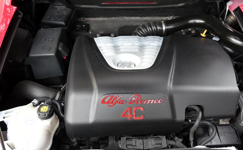 alfa-4c-7