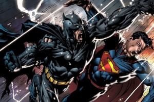 5 Worst Batman and Superman Video Games Ever Made