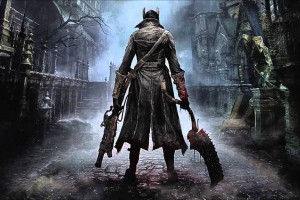 7 of the Most Impressive Video Game Speedruns of All Time