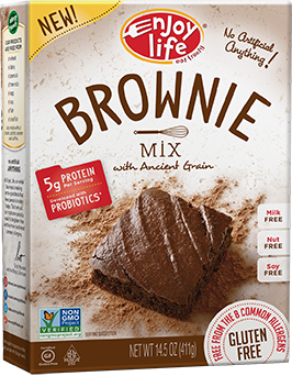 brownie-mix