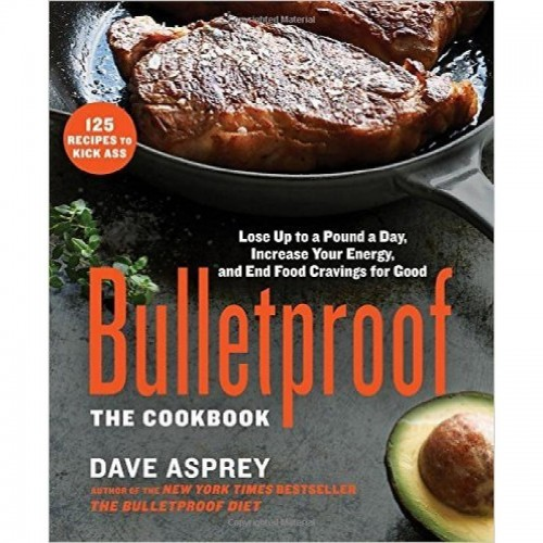 bulletproof-the-cookbook