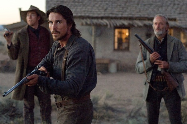 christian_bale_stars_as_dan_evans_in_310_to_yuma