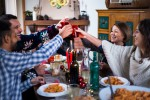 How Millennials Surprised Everyone This Holiday Season