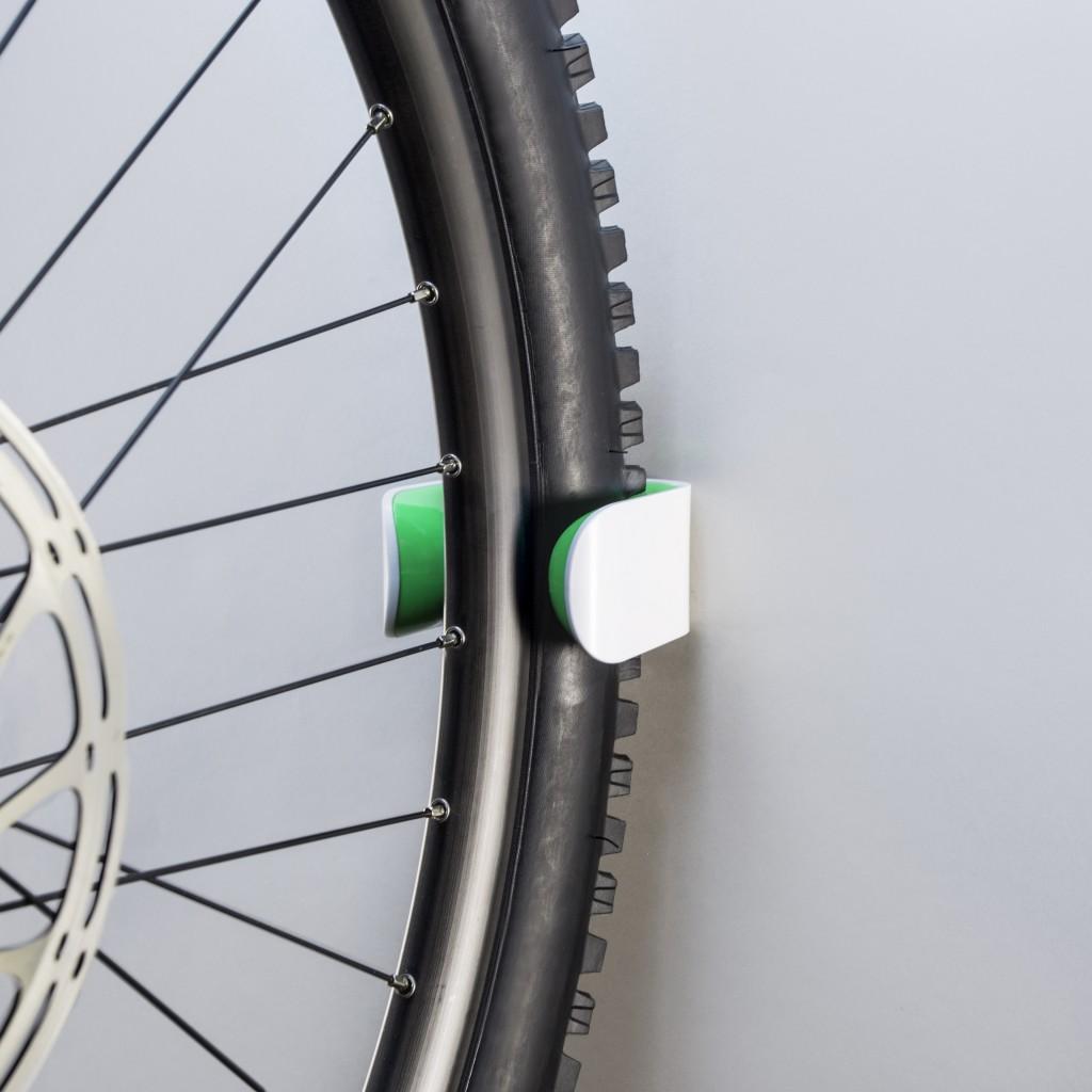 Clug Bike Clip