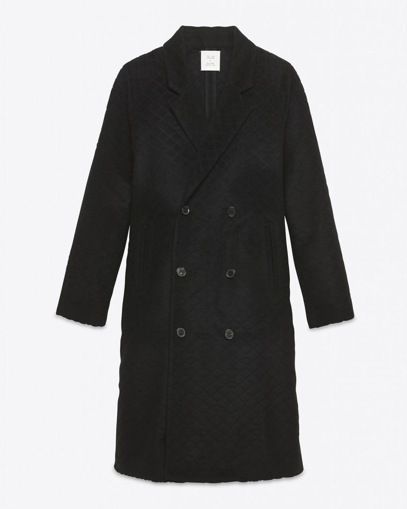 Billy Reid jacket
