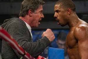 'Creed 2′ Is Happening, But Is It a Good Idea?