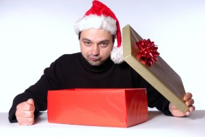 5 Ways Unwanted Gifts Can Make (or Save) You Money