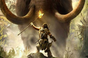 6 Reasons to Buy (or Not to Buy) 'Far Cry Primal'