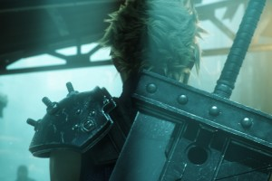 6 of the Biggest Video Game Surprises of 2015