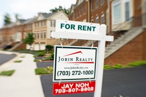 What Credit Score Do You Need to Rent a House?