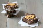 8 Holiday Pretzel Recipes That Parents Can Make With Kids