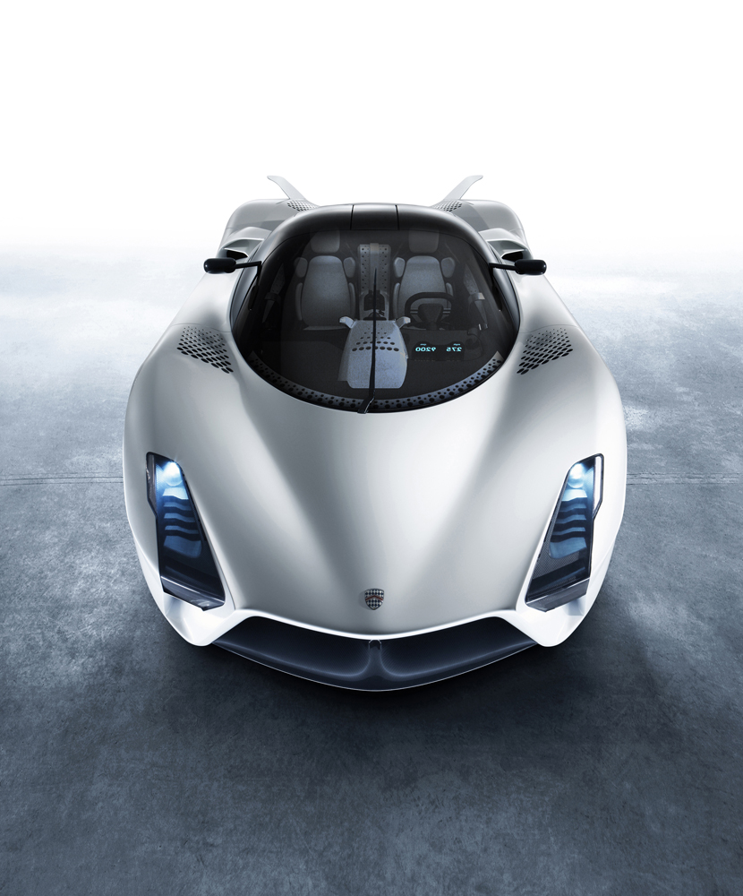 What Happened To The SSC Tuatara, The Next Fastest Car In