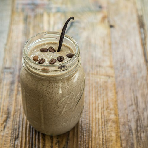 get-buzzed-smoothie