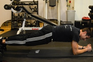Workout Mistakes: 5 Exercises That You're Probably Doing Wrong