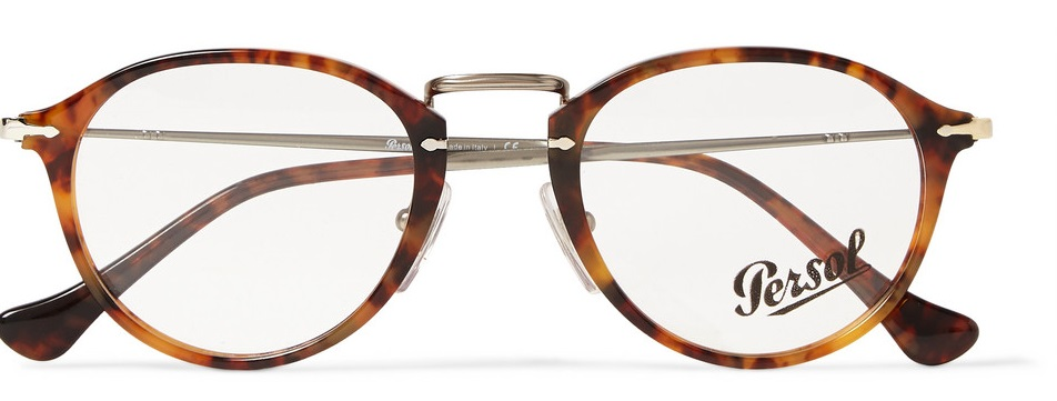 Rimless Glasses For Heart Shaped Faces : The Best Glasses for Your Face Shape