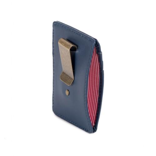Herschel Supply Co. wallet