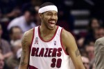 NBA: 5 Greatest Christmas Day Games of All Time