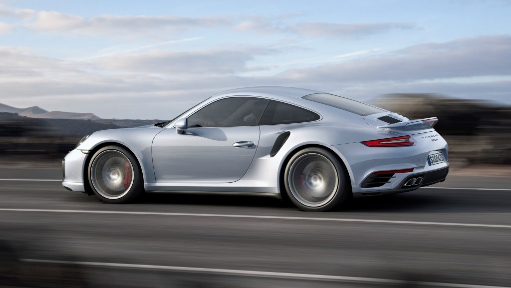 high_911_turbo_2015_porsche_ag