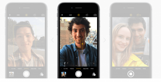 12 iPhone Camera Tips to Take Great Photos