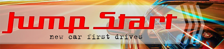 Jump Start autos banner