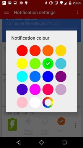 lightflow app