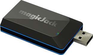 Source: MagicJack.com