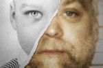 'Making a Murderer': Will Dassey's Overturned Conviction Help Avery?