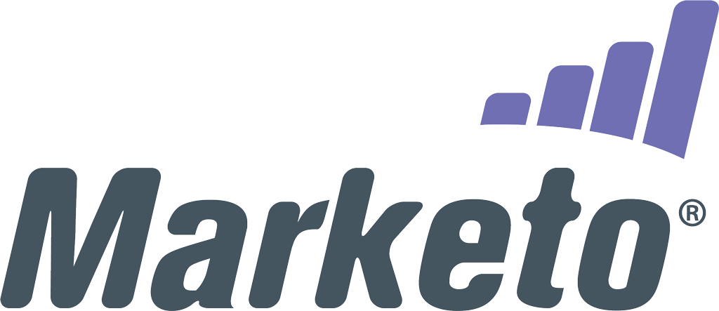 Source: Marketo