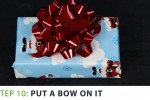 How to Wrap Presents Like a Professional