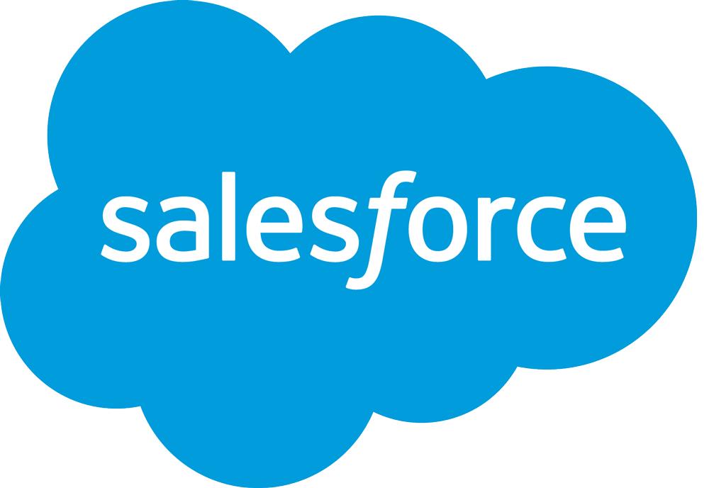 salesforce_logo_detail