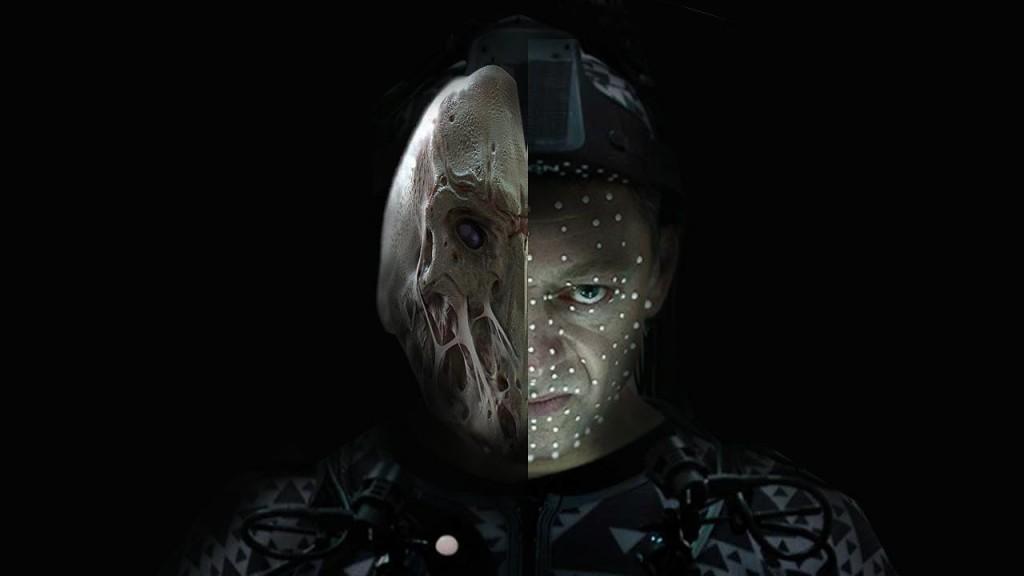 Star Wars 9 leaks: Snoke scene reveals REAL NAME ...