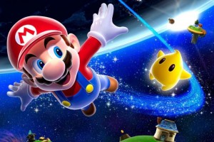 The 10 Best Wii Games of All Time