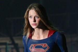 'Supergirl': 6 Twists Coming Later This Season