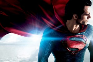 The Real Reason Superman is the Most Boring Movie Hero