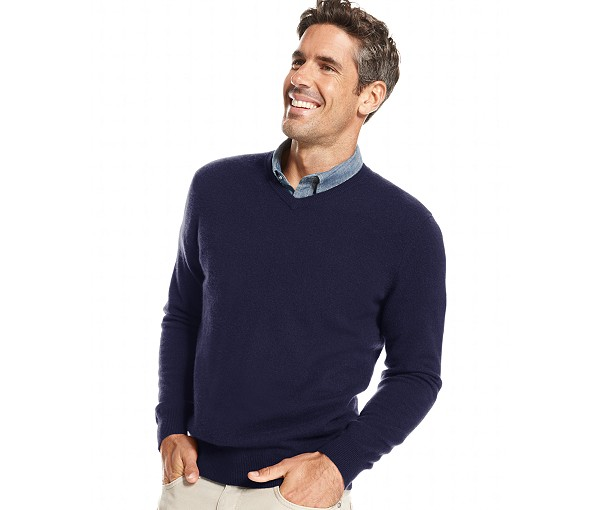 Cheap Cashmere The Best Cashmere Items Under 150