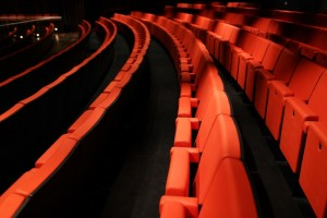 The 10 Most Expensive Seats Ever Sold