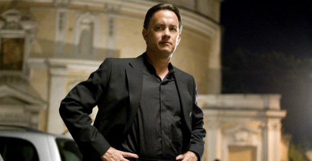 Inferno | Columbia Pictures
