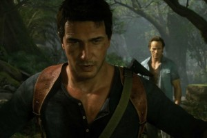 6 Reasons Every PS4 Owner Should Buy 'Uncharted 4'