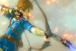 6 Video Game Rumors: Nintendo Switch Launch Lineup and More