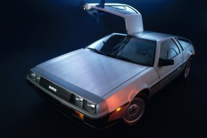 The Most Interesting Classic Cars of All Time