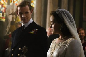 Everything 'The Crown' Got Right and Wrong About Royal Marriage Scandals